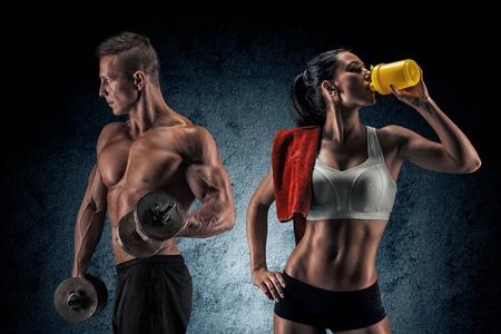 fitnesswahn