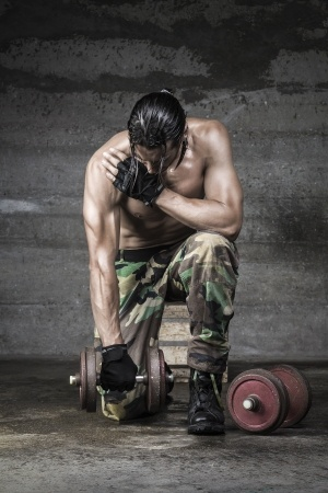 Hgh lifting supplements 101